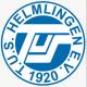 TuS Helmlingen