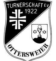 SG Ottersweier/Großweier
