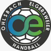 SG Ohlsbach/Elgersweier
