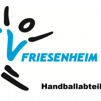 TV Friesenheim
